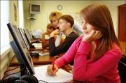 В помощь начинающим и действующим предпринимателям в Ставрополе проводят видеоуроки