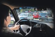 В Ставрополе определили перечень аварийно-опасных участков дорог