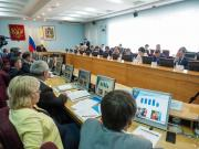 На Ставрополье внедряются новые формы социального обслуживания населения