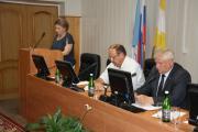Учебные учреждения Шпаковского района готовятся к1 сентября