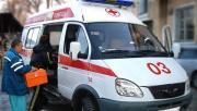 В Георгиевске под колёса авто попала 82-летняя пенсионерка