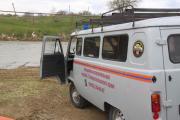 На Ставрополье найдено тело второй пропавшей 26 июля школьницы