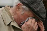 Пятигорчанка обманула пенсионера на180 тысяч рублей