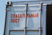 Ставропольские водолазы засутки извлекли изозёр двух утонувших мужчин