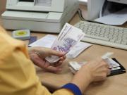 Ставропольцам после прокурорской проверки выплатили долги по зарплате на сумму более 1,7миллионов рублей