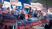Молодые учителя изСтаврополья получили гранты нареализацию своих проектов