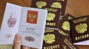 В Ставрополе задержали мошенницу, обещавшую за деньги оформить российское гражданство