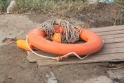 Андрей Джатдоев потребовал обеспечить в Ставрополе безопасность отдыха на воде