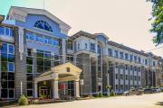 Администрация Ставрополя приглашает бизнесменов поучаствовать в международной конференции