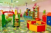 НаСтаврополье открыли четыре детских сада на740мест