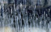 На Ставрополье 6 августа ожидается сильный дождь