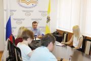 Выборы в Ставропольском крае пройдут без электронных урн
