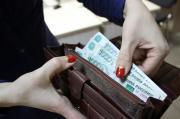 На Ставрополье погасили задолженность по зарплате перед 830 сотрудниками