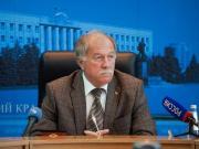 Ставрополье планирует направить на экспорт около пяти миллионов тонн зерна