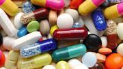 Более 150 тысяч ставропольцев бесплатно получили лекарства