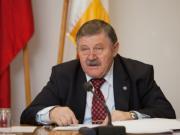 Владимир Путин назначил лидера общественников Ставрополья в комиссию по госпремии