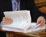 НаСтаврополье проводятся проверки пофакту утопления детей вводоёмах