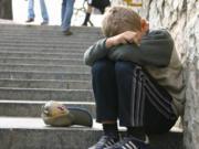На Ставрополье подвели итоги оперативно-профилактических мероприятий «Безнадзорные дети»