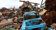 На Ставрополье задержали автослесаря, сдавшего чужой автомобиль на  металлолом