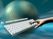 Ставропольские председатели ТСЖ получат доступ к бесплатному интернету