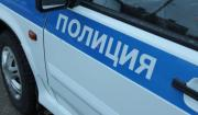 На Ставрополье задержан подозреваемый в совершении серии квартирных краж
