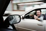 Госавтоинспекция за сутки выявила 38 лихачей на ставропольских дорогах