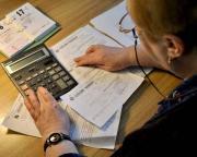 Малоимущим ставропольцам предоставляют субсидии наоплату услуг ЖКХ