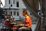 ВЕссентуках 13 августа состоится «Драмфест»