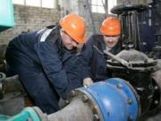 На Ставрополье в разгаре подготовка к предстоящему отопительному сезону