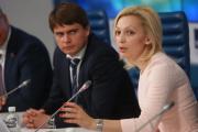 Ольга Тимофеева: Пора ставить точку вградостроительном беспределе!