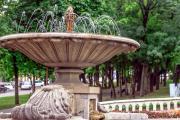 Ставропольчан приглашают на бесплатные экскурсии по городу