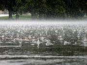 14 августа на Ставрополье будет дождь с градом и шквалом